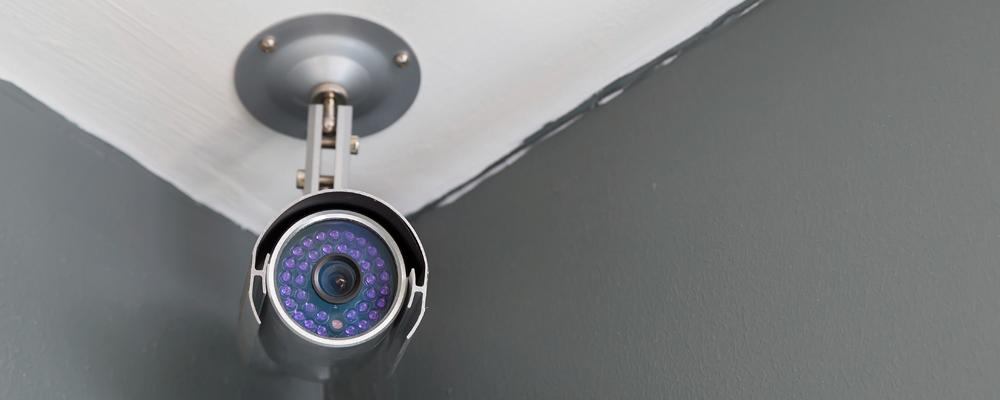 CCTV/Cameras